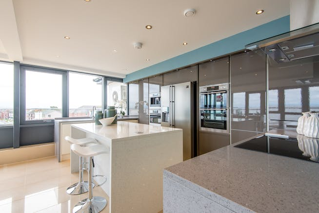 The Waterfront, Bourne May Road, Knott End On Sea, Residential For Sale - tw2-7.jpg
