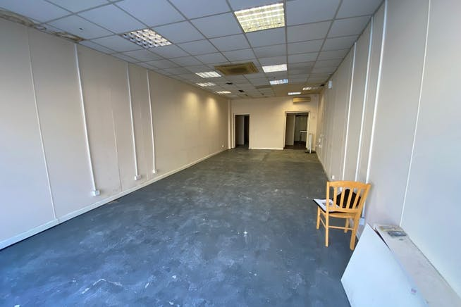 163A Plaistow Road, London, Office / Retail To Let - thumbnail_IMG_3772.jpg