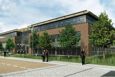 Plot B, Glory Park Avenue, High Wycombe, Offices To Let / For Sale - 1213297lenormous1900x0.jpg - More details and enquiries about this property