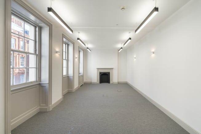 22-23 Old Burlington Street, London, Office To Let - IW-090120-HNG-065.jpg