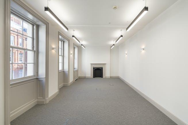 22-23 Old Burlington Street, Mayfair, London, Office To Let - IW-090120-HNG-065.jpg