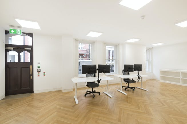 10-11 Park Place, London, Office To Let - IW-201119-MH-024.jpg