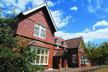 Locke King House, Balfour Road, Weybridge, Offices To Let - LockeKing.Weybridge(1).jpg