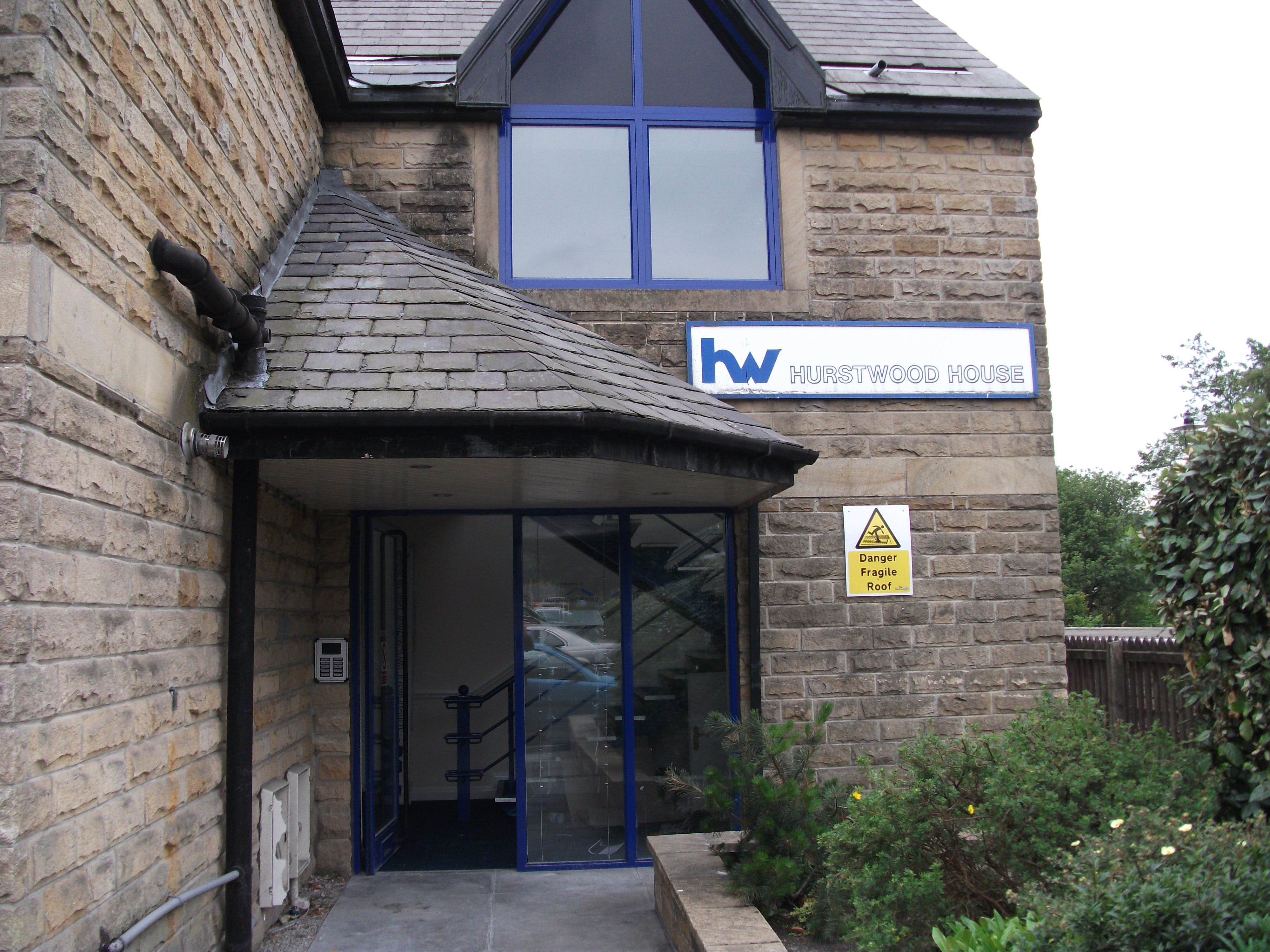 Station Court, New Hall Hey Road, Rossendale, Office / Retail / Leisure For Sale - Photo 018.jpg