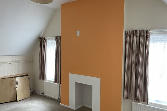 Krever House, Bexhill-on-Sea, Office / Residential For Sale - IMG_5524.JPG