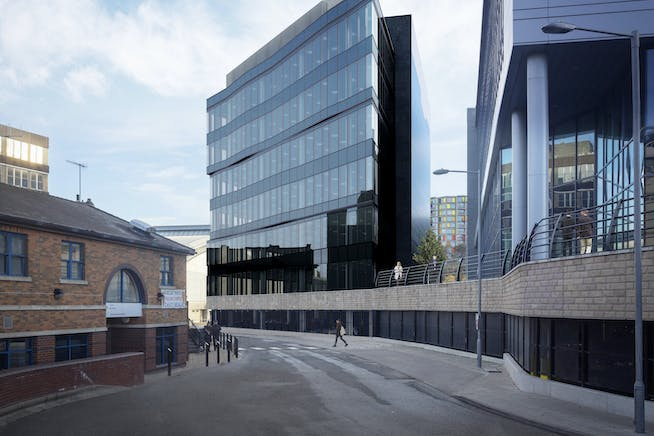 Endeavour, Sheffield DC, Sheffield, Offices To Let - DC4View3FINAL_v1.jpg