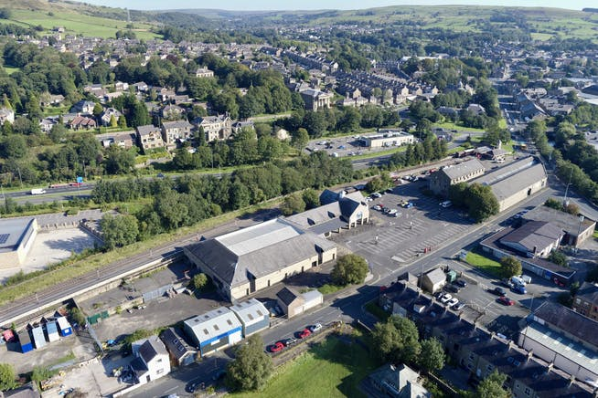 Orient One, New Hall Hey Road, Rossendale, Retail / Leisure To Let / For Sale - YUN_0012.jpeg
