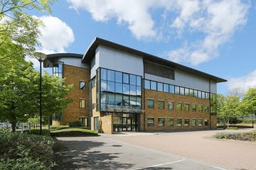Building 1100, Renaissance House, Basingstoke, Office To Let - 6R3A0950.jpg