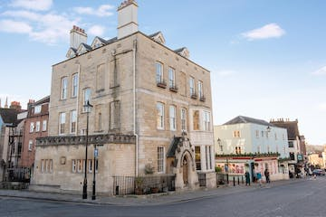 Castle Hill House, Castle Hill, Windsor, Serviced Office To Let - 421591 (1).jpg