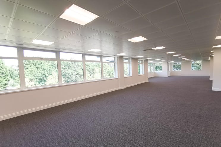 Theta, Lyon Way, Camberley, Offices To Let - 2507-2019-0726694155312255438781.jpeg