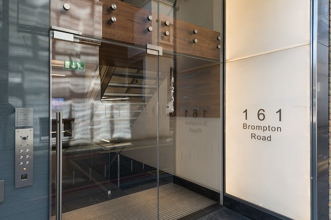 161 Brompton Road, London, Office To Let - IW-220618-MH-040.jpg