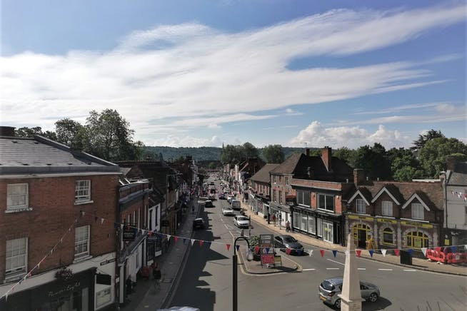 4-5 Market Square, Marlow, Offices To Let - View.jpg