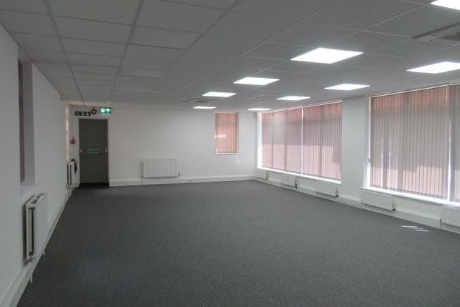 Unit 2, The Old Forge, South Road, Weybridge, Offices To Let - IMG_2501.JPG