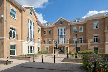 County House, Chelmsford, Chelmsford, Offices To Let - 300421_County_House_109.jpg