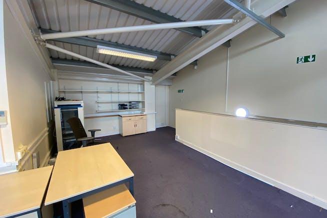 Unit 3 Nelson Street Studios, 2 Nelson Street, London, Office To Let - 4.jpg