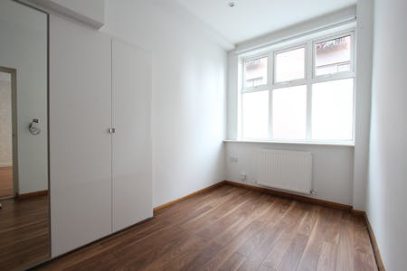 9A Canfield Place, London, Office To Let - IMG_8343.JPG