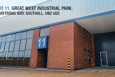Unit 11, Great Western Industrial Park, Southall, Industrial To Let - Unit 11 GWIP.PNG - More details and enquiries about this property