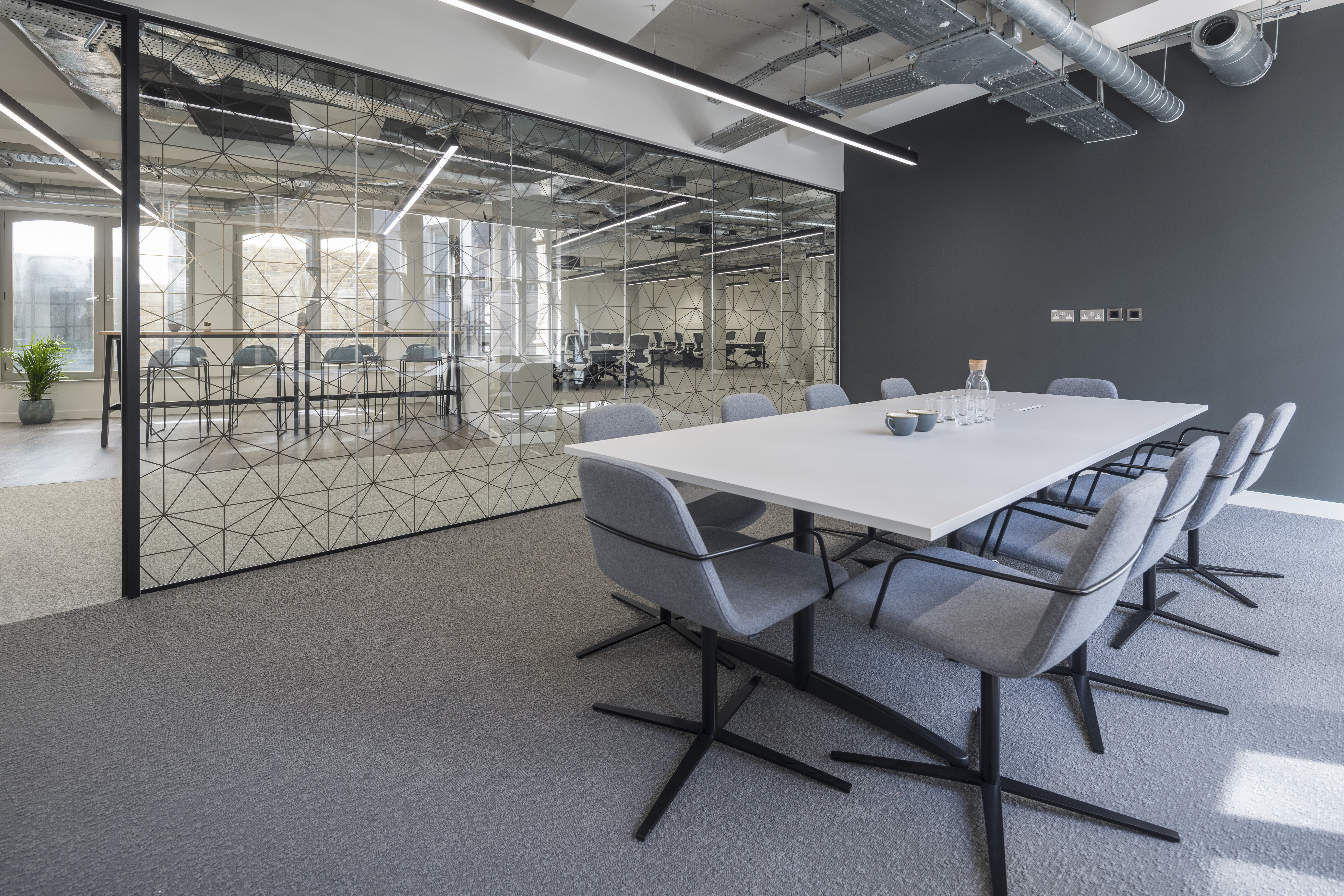 8-9 Well Court, London, Offices To Let - MC25354391HR.jpg