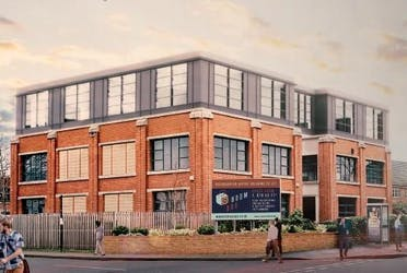 The Boom Box, Unit 9 & 10, The Wireless Factory, Isleworth, Offices To Let - 171800093llarge750x0.jpg - More details and enquiries about this property