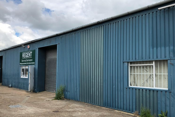 Leigh Green Industrial Estate, Appledore Road, Tenterden, Warehouse & Industrial, Investment Property For Sale - IMG_1873.jpg