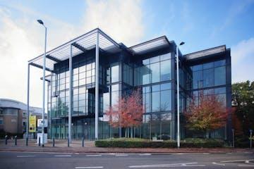 Origin, Western Road, Bracknell, Offices To Let - i-7XgptMB-X3.jpg