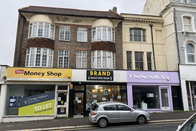 200 Queens Road, Hastings, Investment / Retail For Sale - IMG_4337.JPG