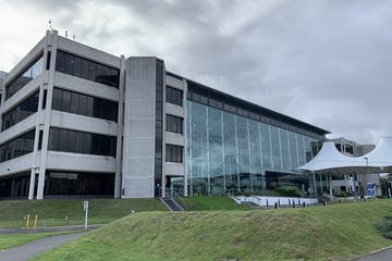 Suite 217, Building 1000 Lakeside, Portsmouth, Office To Let - 20211004 144131.jpg
