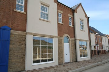 36 Trevello Road, East Wichelstowe, Swindon, Retail For Sale - 36 Trevello Road.jpg