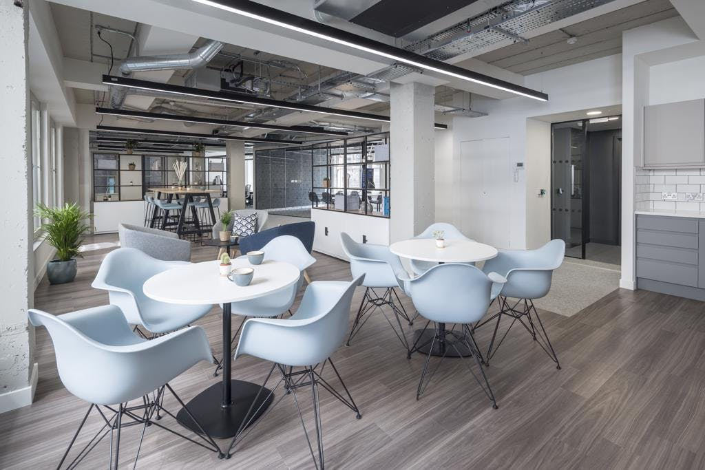 8-9 Well Court, London, Offices / Offices To Let - MC25354372HR1024x683.jpg