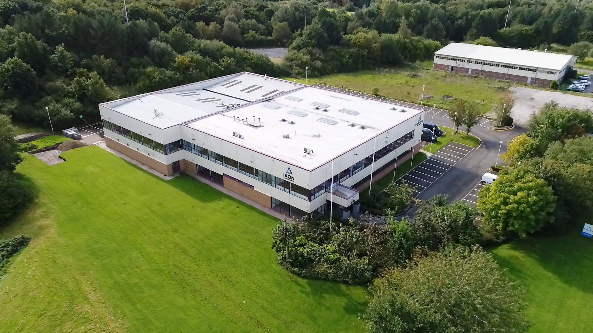 Ikon Business Centre, Manor Park, Runcorn, Office To Let - Ikon Website image -2.jpg