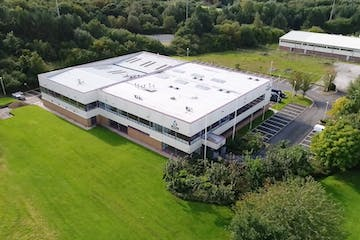 Ikon Business Centre, Manor Park, Runcorn, Office To Let - Ikon Website image -2.jpg