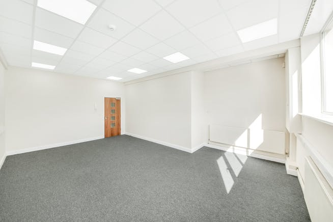 New Hall Hey Business Centre, Rossendale, Office To Let - _SPY5800.jpg