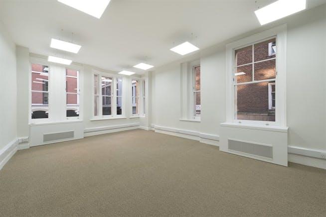 3 Duke of York Street, London, Office To Let - 006_Property (6).jpg