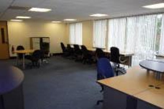 145/147 Frimley Road, Camberley, Office To Let - Screen Shot 2018-08-02 at 12.20.08 copy.jpg
