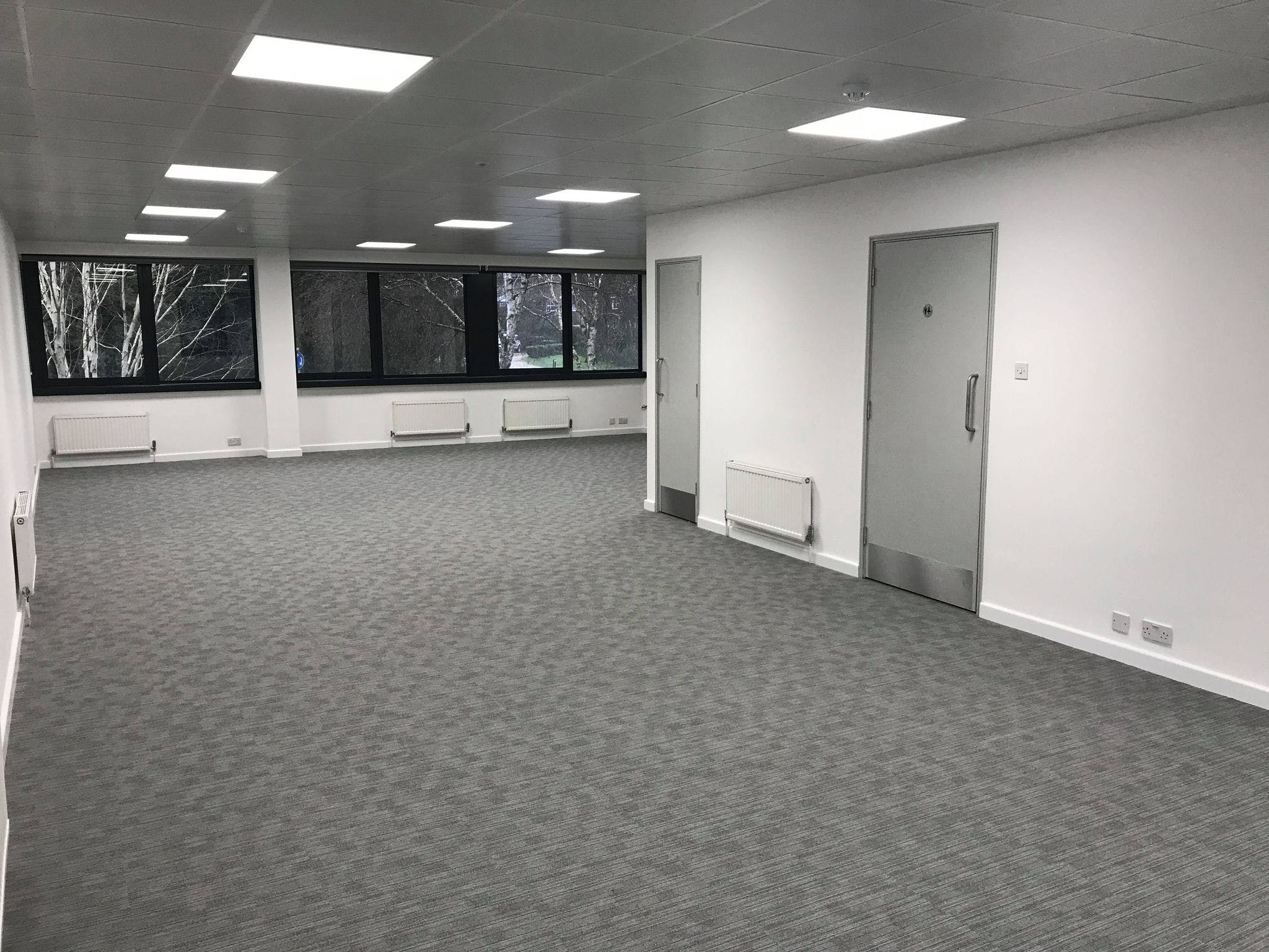 7 Godalming Business Centre (First Floor), Woolsack Way, Godalming, Offices To Let - 150840329_438627167342070_2241921634937398768_n.jpg