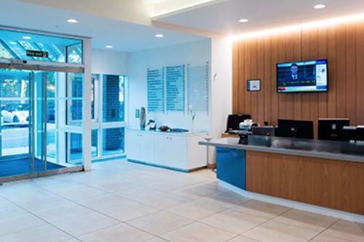 Dorset House, Leatherhead, Offices To Let - DorsetHouse.Lhead.1.JPG