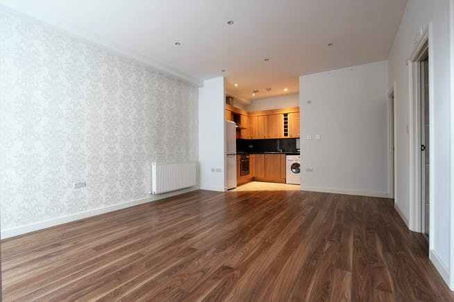 9A Canfield Place, London, Office To Let - IMG_8315.JPG