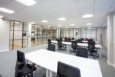 G5, Grosvenor House, Southampton, Offices / Offices To Let - HeadspaceSouthampton171024x683.jpg - More details and enquiries about this property