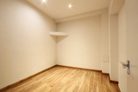 9A Canfield Place, London, Office To Let - IMG_8324.JPG