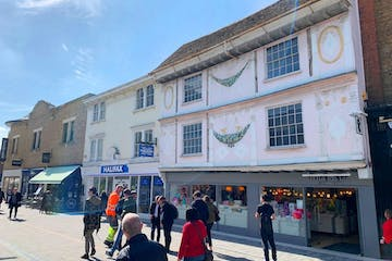 55/57 Week Street, Maidstone, Retail For Sale - Building Main Photo.jpg