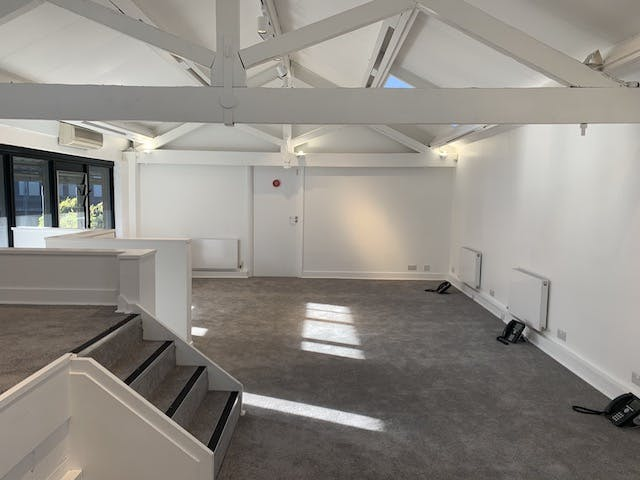 Worlds End Studios, London, Office To Let - WorldsEnd.jpg