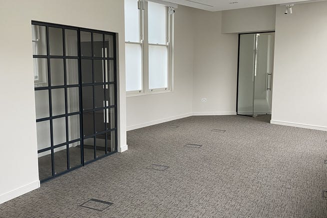 4-8 Ludgate Circus, London, Office To Let - IMG_0473.jpg