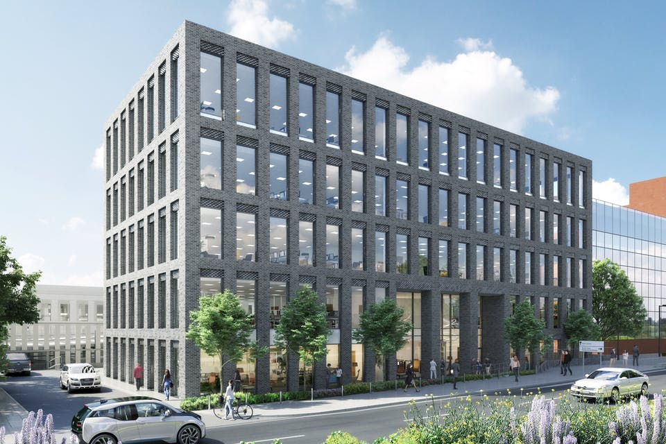 Benchmark, Basing View, Basingstoke, Offices To Let - EO9xyXMWoAI2TNr.jpeg