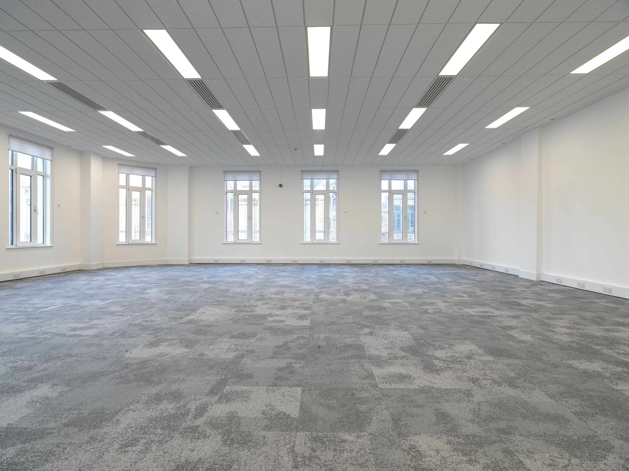40 Peter Street, Manchester, Office To Let - 40 peter st_0100.jpg