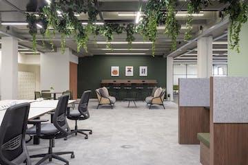 51-53 Great Marlborough Street, London, Offices To Let - 6th Floor00381024x683.jpg