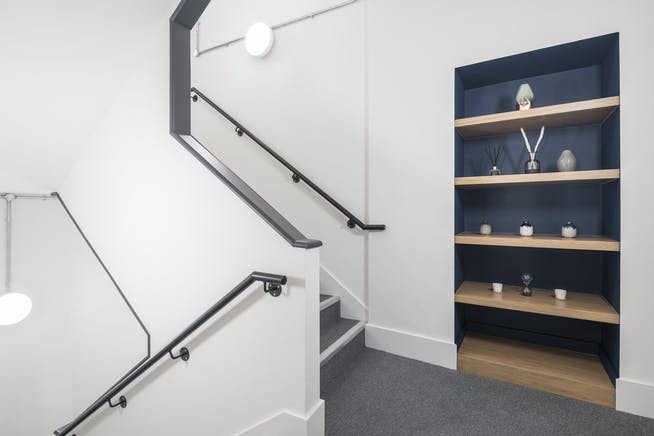 8-9 Well Court, London, Offices To Let - MC25354362HR.jpg