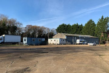 U-Drive, Building, Christchurch, Land / Development To Let - UDrive Bournemouth.jpg