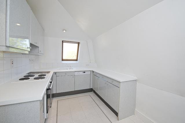 9E College Place, Hortensia Road, Chelsea, Residential To Let - FLAT 9E COLLEGE PLACE5.jpg