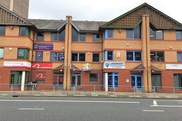 4 Sovereign Gate, 308-314 Commercial Road, Portsmouth, Office To Let - 12.jpg