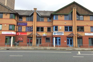 4 Sovereign Gate, 308-314 Commercial Road, Portsmouth, Office To Let / For Sale - 12.jpg